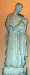 statue%20bosco